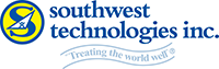 Southwest Technologies Logo