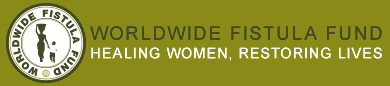 Worldwide Fistula Fund Logo