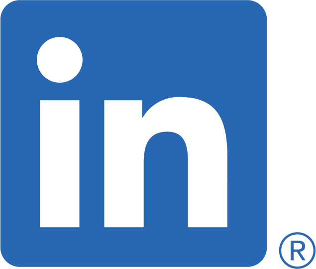 https://www.linkedin.com/in/serwocn/